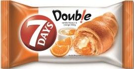 7300118-midi-double-vanilija-naranca-60g
