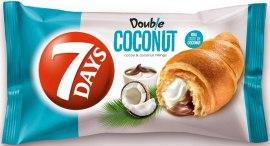 7days-double-coconut
