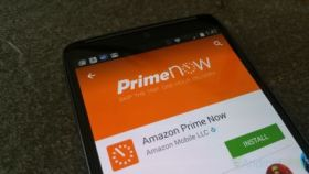 Amazon-Prime-Now-midi