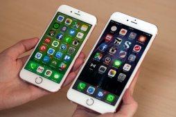 Apple-iPhone-6S_7867