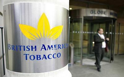 British American Tobacco i dalje očekuje solidan rast dobiti