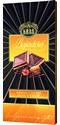 bajadera_premium-cokolada-thumb-125