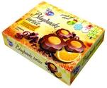 Blagdanske tortice-thumb 125