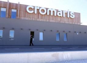 Cromaris02_gos_220915