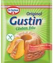 dr-oetker-gustin-original-gluten-free-thumb125