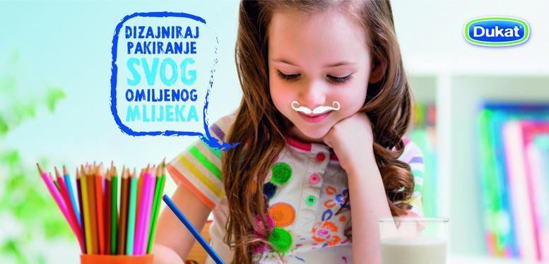 dukat-volim-mlijeko_vizual