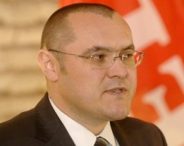 goran-pajnic