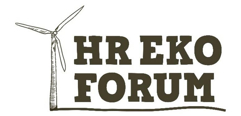 hr-eko-forum-logo