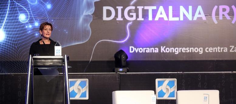 hup-digitalna-revolucija_-dalic