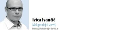 Ivančić