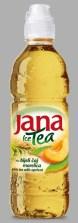 Jana-Ice Tea bijeli caj 05 Marelica