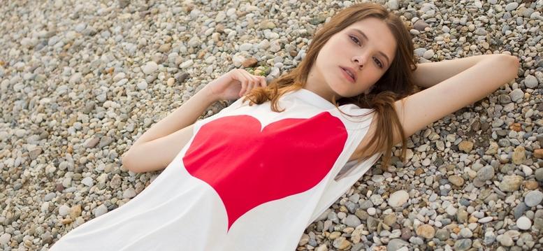 Jana- ljetna moda-glavna