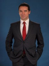 mr.sc. Josip Tvrtkovic