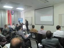 Konferencija Upravljanje softverskom imovinom
