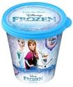 ledo_frozen-sladoled-thumb-125