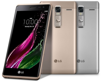 LG-Zero-1