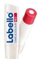 Labello_Care_Colour_red thumb 125