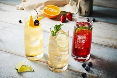 Badel 1862 drži primat u svijetu kvalitetnih pića