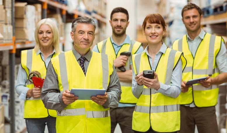 skladiste-logistika-radnici