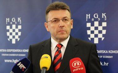 Burilović očekuje stvaranje temelja za ubrzanje rasta