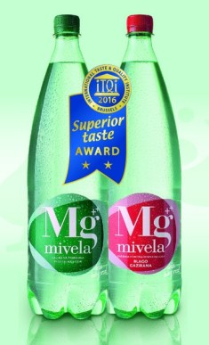 mg-mivela-superior-taste-large