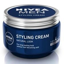 NIVEA MEN_Styling Cream