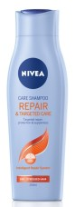 Nivea Repair_Targeted_Care_Shampoo