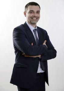 Petar Brgan - CLICO SEE
