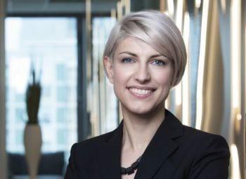 Romina Ivančić nova direktorica ljudskih resursa u Heinekenu