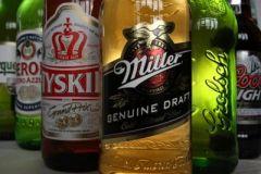 SABMiller-brands
