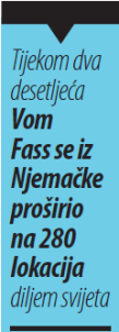 lead1-vom-fass
