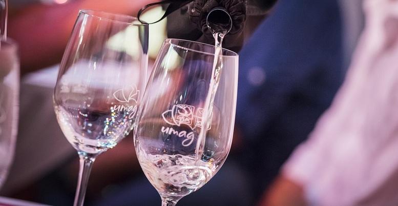 Skrivene ƒari istarskih vina 2015 (1)