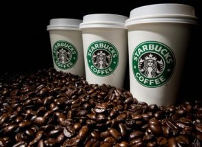 Starbucks-kava-midi