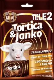 TORTICA JANKO2.28052015