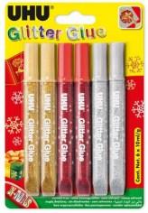 uhu-glitter-glue-ljepilo-sa-sljokicama