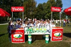 vindija-svjetski-dan-skolskog-mlijeka-large1