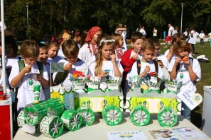 vindija-svjetski-dan-skolskog-mlijeka-large2