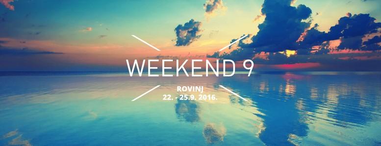 vizual-weekend-2016