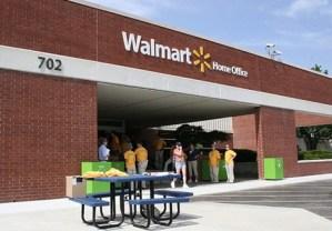 Walmart-sjediste-midi