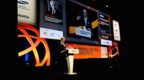 World-Retail-Congress