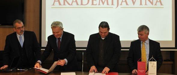 agrokor-akademija-ftd
