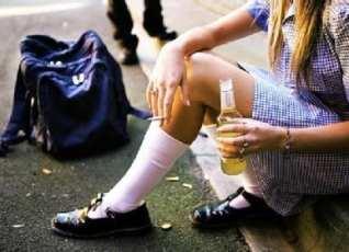 alkohol-konzumacija-maloljetnici-midi