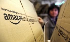Amazon-kutije-midi