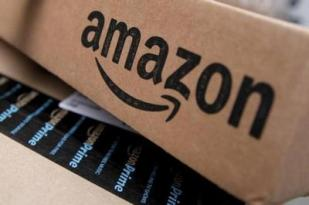 Amazon-morrisons-midi