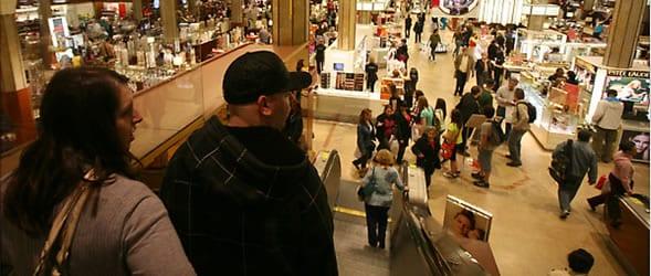 amerika-maloprodaja-ftd1