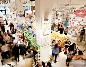amerika-maloprodaja-midi2
