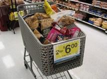 amerika-maloprodaja-midi3
