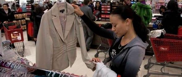 amerika-maloprodaja-osobna-potrosnja-ftd