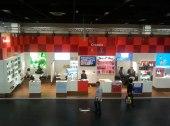 anuga-2011-hgk-hrvatski-stand-003