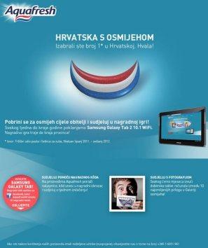 aquafresh-hrvatska-s-osmijehom-nagradna-igra-large